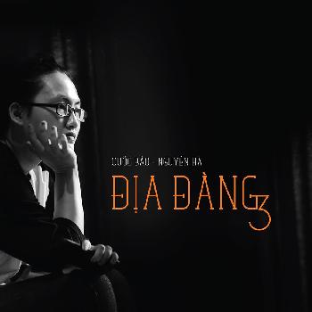 CD ĐịA ĐàNg 3 (ÁNh SáNg ĐịA ĐàNg) - QuốC BảO & Nguyên Hà