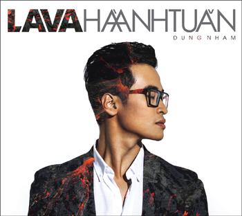 CD Hà Anh Tuấn - Lava