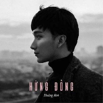CD HoàNg Rob - HừNg Đông