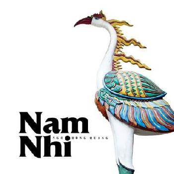 CD Ngô HồNg Quang - Nam Nhi