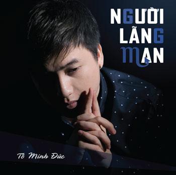 CD Tô Minh Đức - Người Lãng Mạn