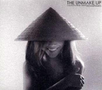 Đoan Trang - Unmake-Up
