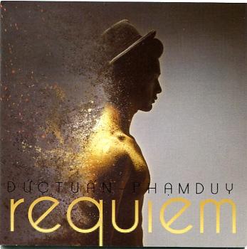 Đức Tuấn - Requiem - Đường Chiều Lá Rụng