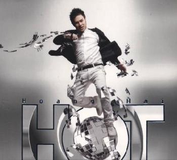 Hoàng Hải - Hot