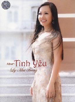 Lý Mai Trang - Tình Yêu
