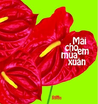 Mãi Cho Em Mùa Xuân (Dance Remix)