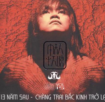 Minh Thuận Vol.15 - Chàng Trai Bắc Kinh