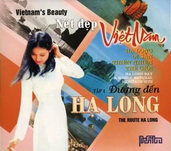 Nét Đẹp Việt Nam - Đường Đến Hạ Long