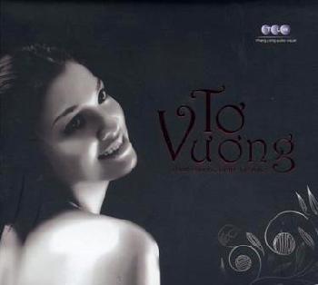 Phạm Phương Thảo Vol.8 - Tơ Vương