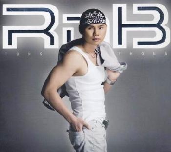 Phan Đinh Tùng - Tùng Phong R&B