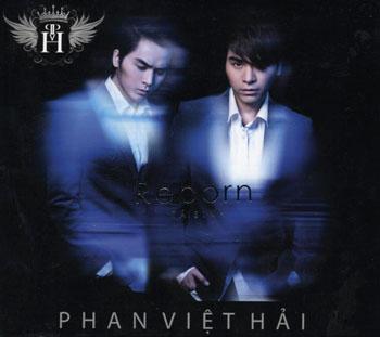 Phan Việt Hải - Tái Sinh