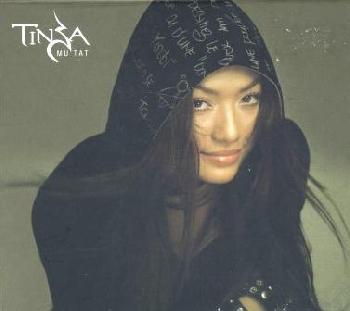 Tina Tình - Mù Tạt