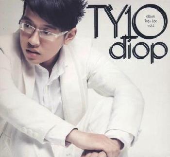 Triệu Lộc - Tỳ 10 Diop