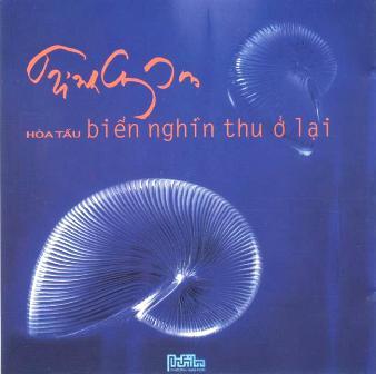 Trịnh Công Sơn - Biển Nghìn Thu Ở Lại