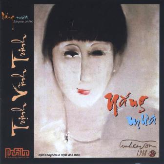 Trịnh Vĩnh Trinh - Lê Phú - Nắng Mưa