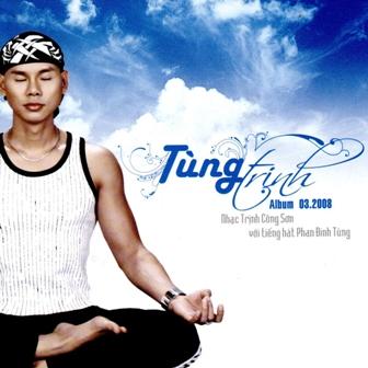 Tùng - Trịnh