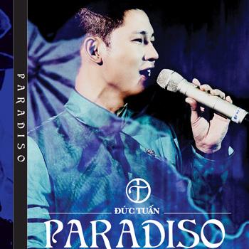 USB - Đức Tuấn - Paradiso